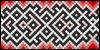 Normal pattern #63085 variation #117393