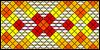 Normal pattern #63130 variation #117403