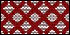 Normal pattern #17945 variation #117406