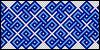 Normal pattern #40176 variation #117435