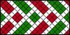 Normal pattern #55372 variation #117447