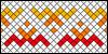 Normal pattern #63296 variation #117448