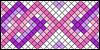 Normal pattern #39689 variation #117458