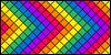 Normal pattern #70 variation #117485