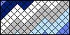 Normal pattern #25381 variation #117486