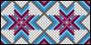 Normal pattern #25054 variation #117514
