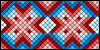 Normal pattern #60009 variation #117521