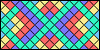 Normal pattern #63879 variation #117525