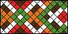 Normal pattern #48603 variation #117546