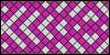 Normal pattern #34879 variation #117547