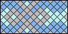 Normal pattern #8547 variation #117550