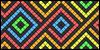 Normal pattern #63913 variation #117551