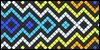 Normal pattern #63916 variation #117552