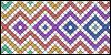 Normal pattern #63915 variation #117556