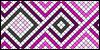 Normal pattern #63913 variation #117571