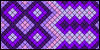 Normal pattern #28949 variation #117574