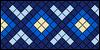 Normal pattern #54266 variation #117584
