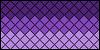 Normal pattern #69 variation #117585