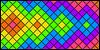 Normal pattern #18 variation #117595