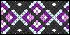 Normal pattern #35065 variation #117633