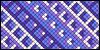 Normal pattern #62617 variation #117638