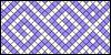 Normal pattern #7823 variation #117639