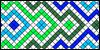 Normal pattern #63926 variation #117641