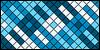 Normal pattern #61514 variation #117685