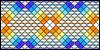 Normal pattern #63842 variation #117686