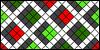 Normal pattern #30869 variation #117687