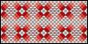 Normal pattern #17945 variation #117688