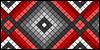 Normal pattern #26198 variation #117693