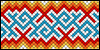 Normal pattern #58121 variation #117697
