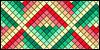 Normal pattern #33677 variation #117727