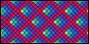 Normal pattern #54415 variation #117729