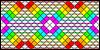Normal pattern #63842 variation #117739