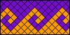 Normal pattern #41591 variation #117740