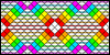 Normal pattern #63842 variation #117741