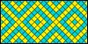 Normal pattern #26242 variation #117749