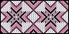 Normal pattern #25054 variation #117754