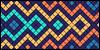 Normal pattern #63924 variation #117770