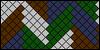 Normal pattern #8873 variation #117791