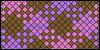 Normal pattern #3415 variation #117811