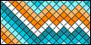 Normal pattern #48544 variation #117812