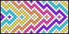 Normal pattern #63917 variation #117835