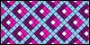 Normal pattern #17178 variation #117841