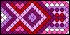 Normal pattern #45447 variation #117842