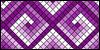 Normal pattern #62281 variation #117873