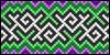 Normal pattern #58121 variation #117882