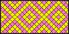 Normal pattern #26242 variation #117883